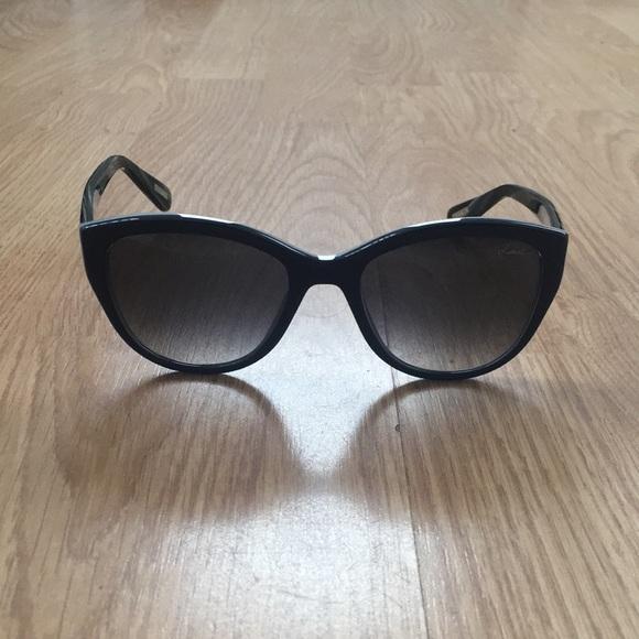 26db94ef81 Lanvin Cat eye sunglasses